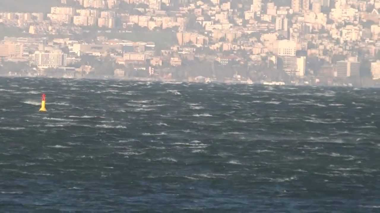 Windstorm on the sea of galilee youtube publicscrutiny Images