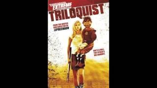 Video Triloquist movie theme song/cancion de la pelicula Triloquist download MP3, 3GP, MP4, WEBM, AVI, FLV Oktober 2017