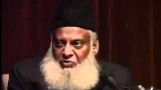 Promissed Messiah - Imam Mahdi - Has Arrived - AllahoAkbar 2-4..