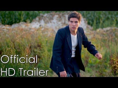 Free Men (2011) HD Official Trailer - Tahar Rahim