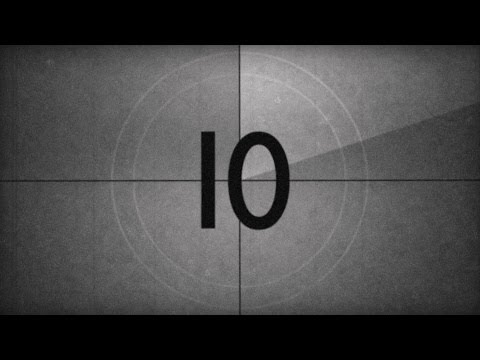 old-movie-countdown-(-v-551-)-film-intro-10-sec-with-sound-effect-4k-timer