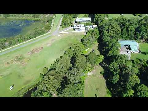 Land For Sale - 244 Camp Flat Road Bli Bli QLD 4560