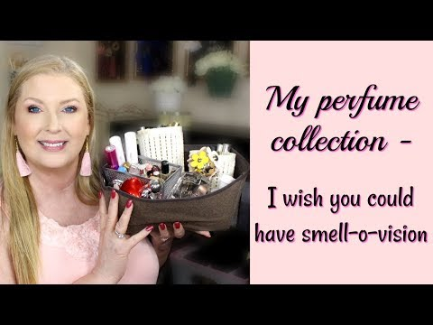 MY FAV FACE & BODY PRODUCTS! | Malvika Sitlani from YouTube · Duration:  36 minutes 32 seconds