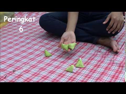 Image Result For Artis Toket Montok Ngentot Di Kantor