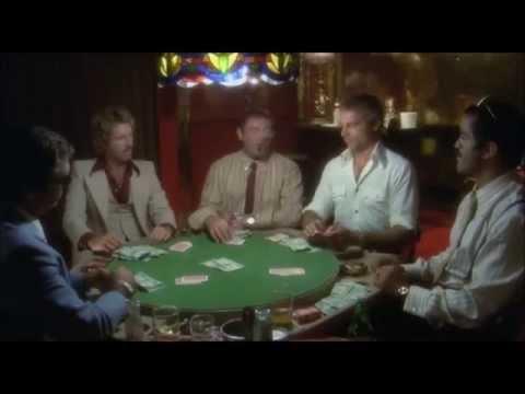 Adaaran select roulette