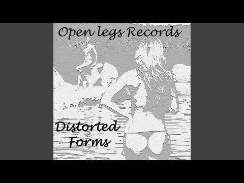 Tecno Jesus (Original House Mix)