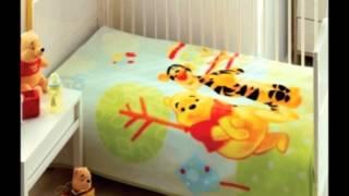 Интернет магазин Планета Уюта Екатеринбург постельное белье, подушки, одеяла, халаты, покрывала, пле(, 2013-09-23T14:31:11.000Z)