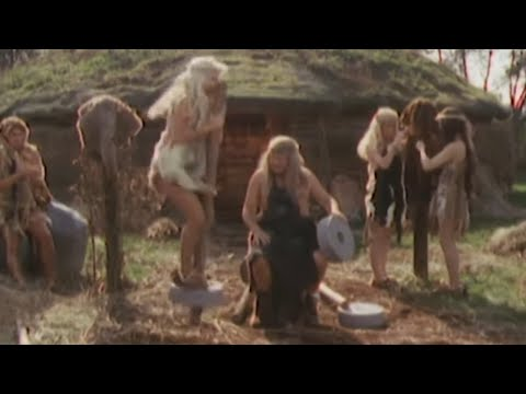 Benny Hill - Saison 4, Episode 3