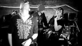 Смотреть клип Дайте Два Feat. Пух - Пятая Масть
