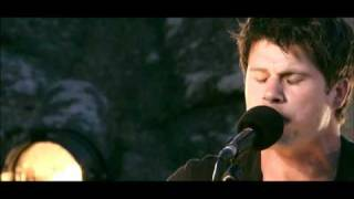 Seth Lakeman Blood Red Skies Official Live Clip.mp4