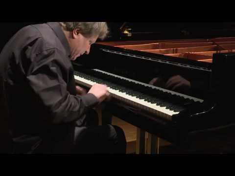 ROLAND BATIK Haydn Sonata in C Hob XVI11