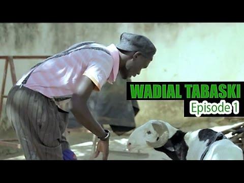 Download Wadial Tabaski 2016 - Episode 1
