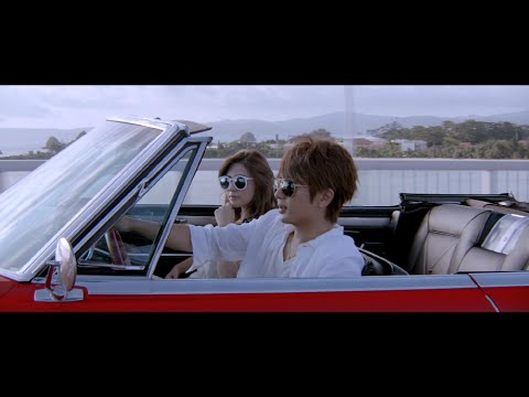 Nissy(西島隆弘) / 待望のNEW SINGLE 「Never Stop」発売決定!!!