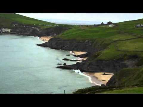 Ireland  Jet Ski Road Trip  August 10'
