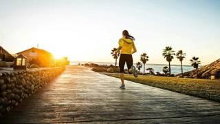 Morning Jogging Music | Jogging & Running Music | Running Motivation Music For Men