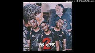 Migo Money - No Hook Pt. 2 (Feat. JD Savage & YNR Swae)