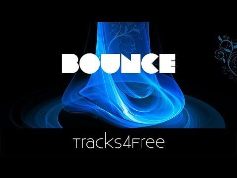 [Bounce]: SCHOENY - IN MY ZONE