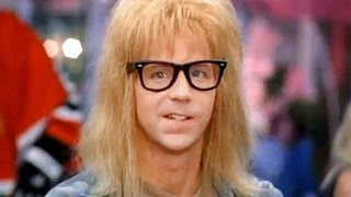 The Real Reason Why We Don't Hear About Dana Carvey Anymore