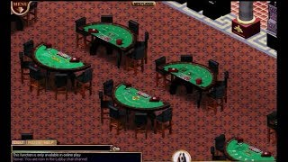 Reel Deal Casino   Valley of the Kings ~ Windows PC