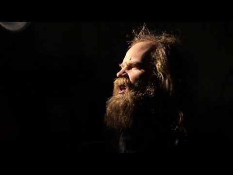 Pontiak - Ignorance Makes Me High (Official Music Video)
