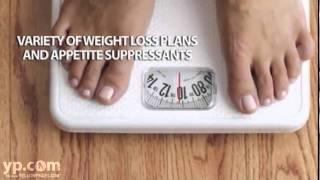 J T Cooper, MD PC Weight Loss Plans in Marietta