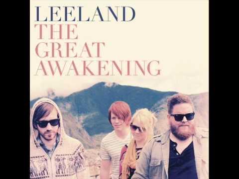 Клип Leeland - The Great Awakening