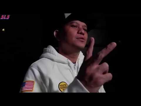 AUTHENTICITY  DJ Riri Mestica CLUBBING MALAM SLS Karaoke Solo