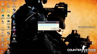 Download Counter - Strike Source Portable 200Mb only!