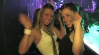 ouverture du nouveau Summum nightclub à Sherbrooke