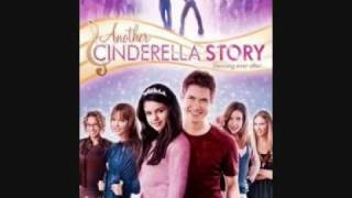 Another Cinderella Story - Valentine`s Dance Tango