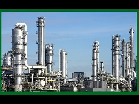 major accidents in oil and gas Common accidents in the oil and gas industry march 18, 2016 @ 9:30 am the oil and gas industry is openly acknowledged as one of the most dangerous work sectors.
