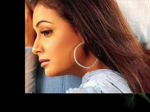 aaj kal lagta nahi dil mp3 song free download
