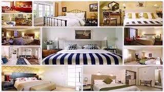 Home Interior Design Catalog Free