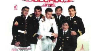 Soldados Del Amor-  Y Se Fue Mi Amor