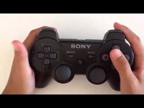 Trucos para FIFA 14 de PS3 - Narutodragon30