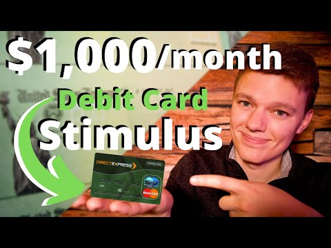 $1,000/month-debit-card-for-everyone-|-new-stimulus-explained