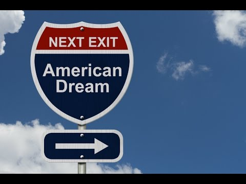 an analysis of what exactly is the american dream What is the american dream how did this term get coined and what is the history behind this phrase  what exactly is the american dream.
