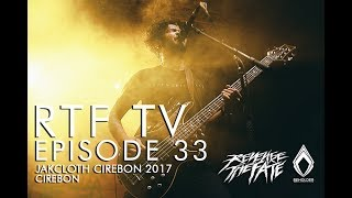 Video RTF TV EPISODE 33 ANGGI JADI VLOGGER! (CIREBON) download MP3, 3GP, MP4, WEBM, AVI, FLV Maret 2018