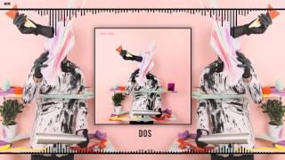 SULE B + TUTTO VALE + A.ROCK [AVANT GARDE] - DOS
