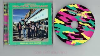 Orkes Moral Pengantar Minum Racun - Orkeslah Kalo Begitar ( full album )