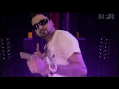 Desi Desi - Joti Dhillon ft. Bal-E Lasara & MC JD