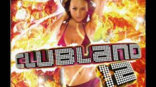 Clubland 12-UltraBeat I Wanna Touch You