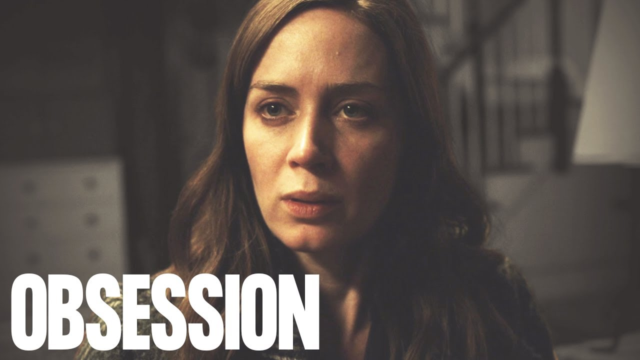 Download 15 Best Movies about Obsession   List Portal