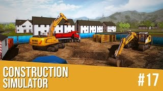 Construction-Simulator 2015 #17 -