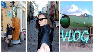 ВЛОГ: паром в Финляндию/ гуляем по Хельсинки/ куда сходить и что посмотреть | VanilllaMaria(ОТКРОЙ МЕНЯ!♡ Наконец-то подготовила для вас давно ожидаемый влог с поездки на пароме в Хельсинки - расскаж..., 2015-10-27T05:51:01.000Z)
