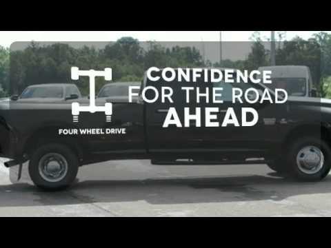 2011 Dodge Ram 3500 Mt Pleasant Tx Greenville Tx C8458a