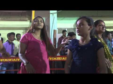 Nardipur Khadakivas garba 2015 part-17