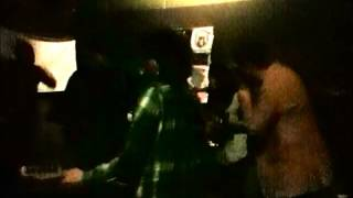 Still Stoked - Young Broke & Trashy - Live at CYC in Fresno Mar. 7, 2012