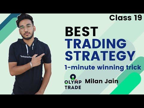 मार्केट-देख-कर-ट्रेड-कैसे-करे-|-olymp-trade-strategy-|-1-minute-winning-trick-|-class-19-|-by-milan