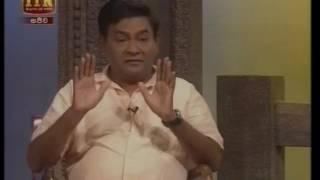 Video Doramadalawa - 06-03-2017 Part 1 download MP3, 3GP, MP4, WEBM, AVI, FLV Februari 2018